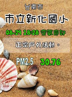 114630